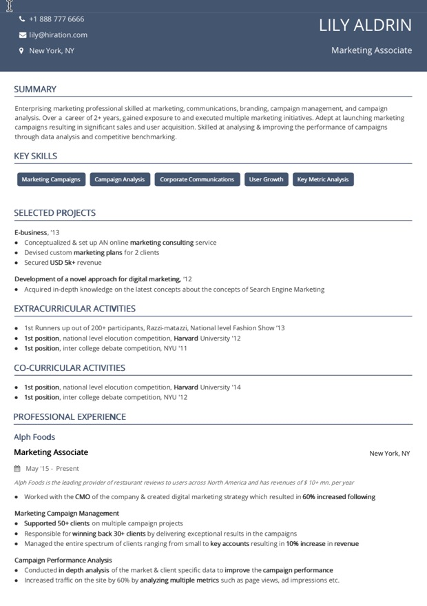 resume_template