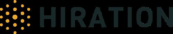 hiration_logo