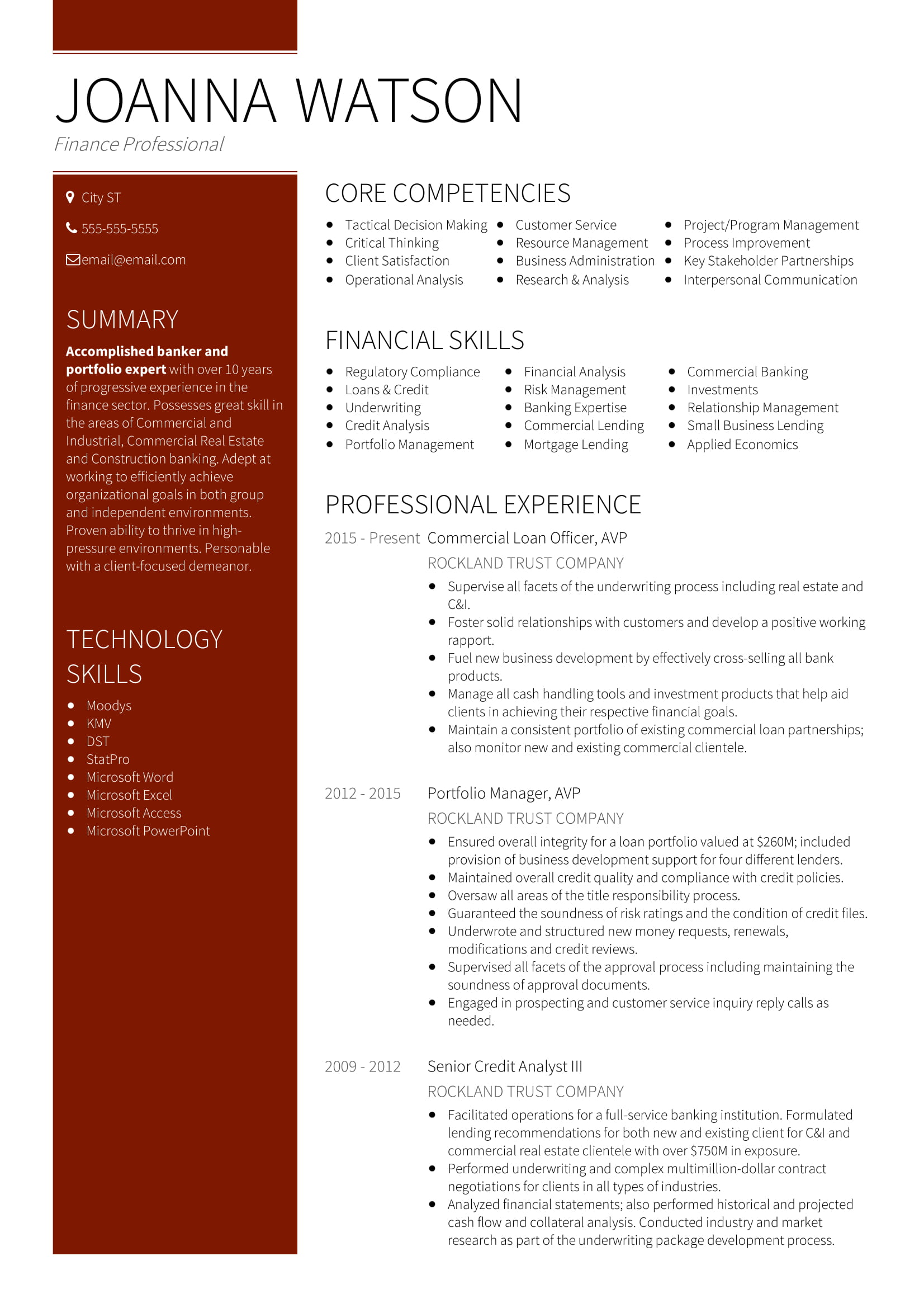 Team-_Resumes_visualcv_resume-1