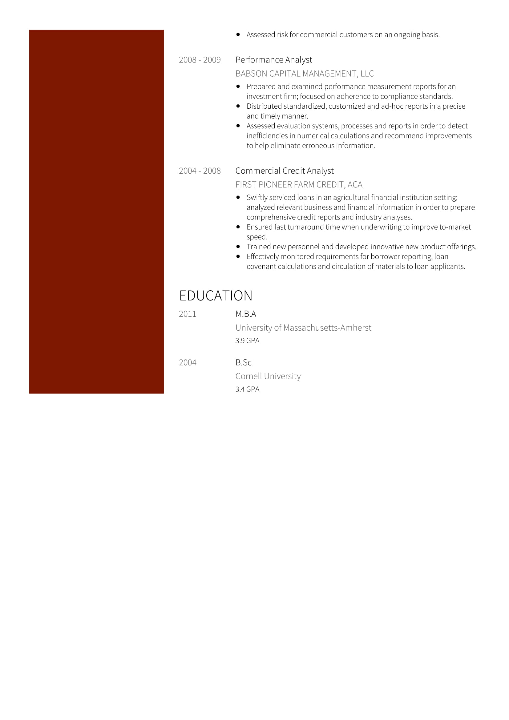 Team-_Resumes_visualcv_resume-2