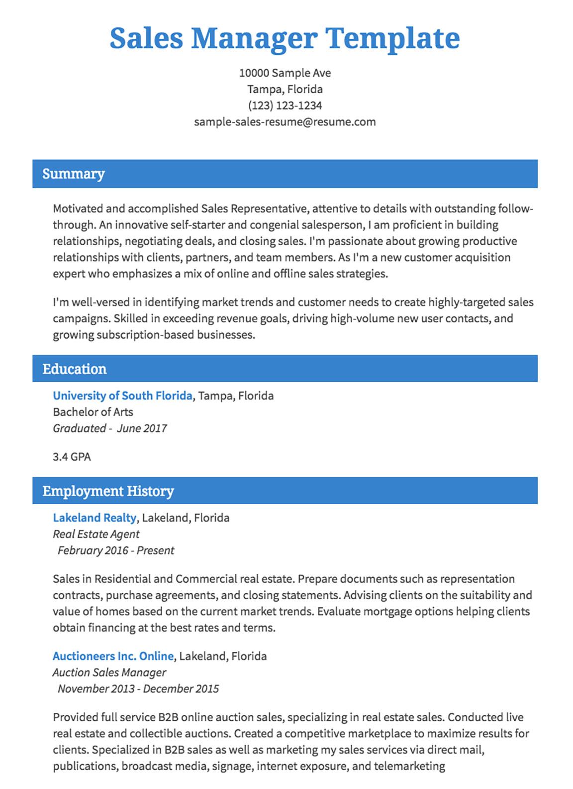 resume-builder_resume.com-2