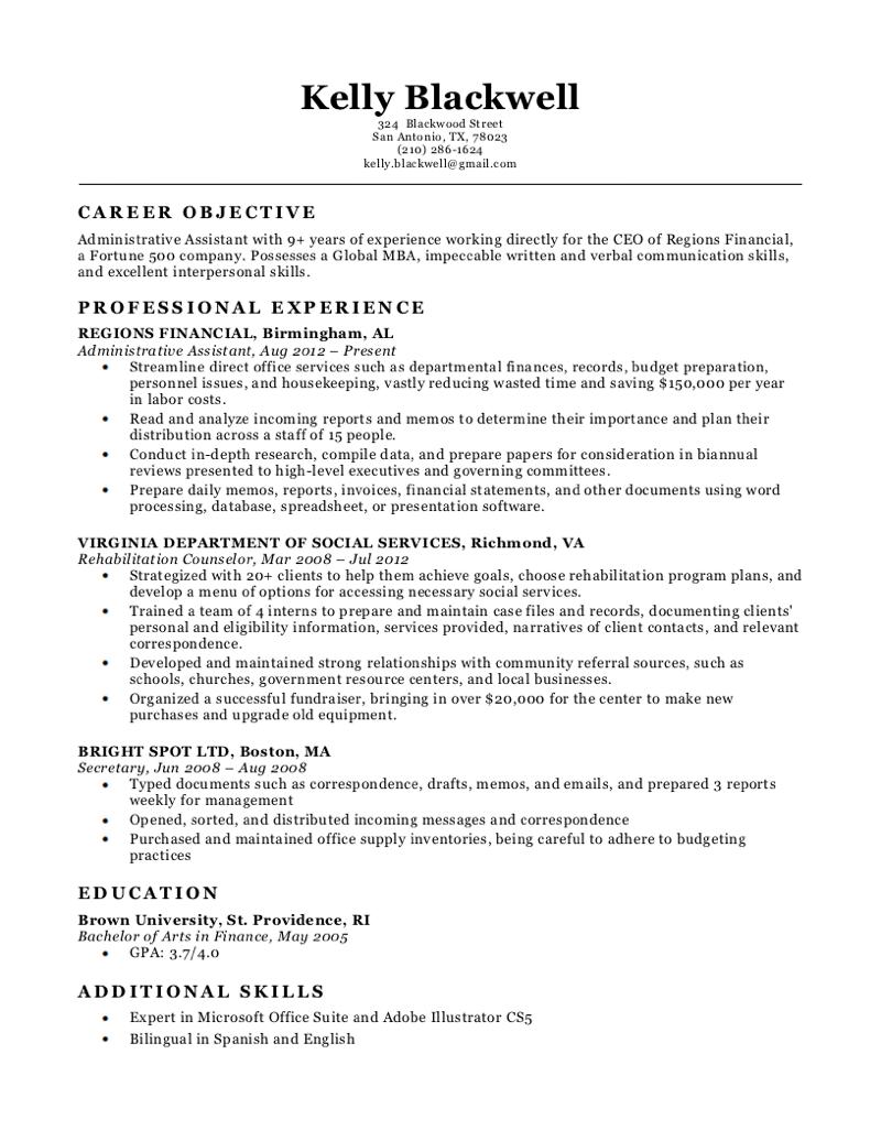 resume-genius-1