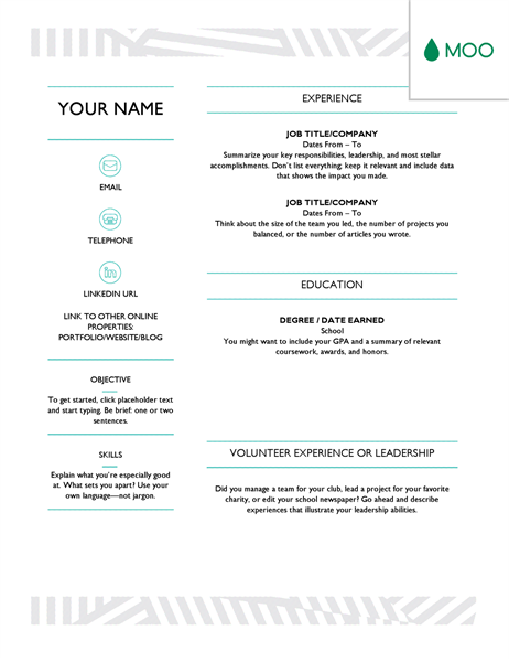 word-resume-6