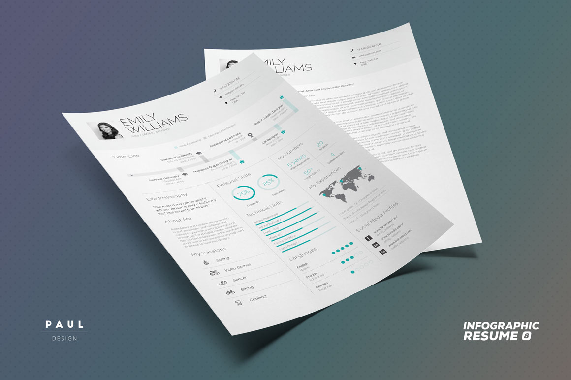 word-resume-8