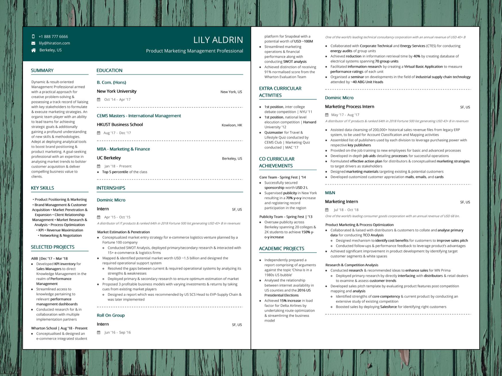 CV_Examples