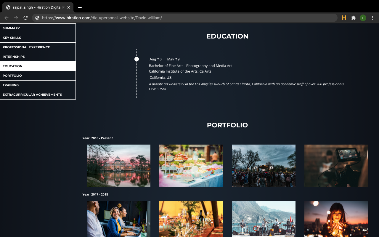 resume_poster
