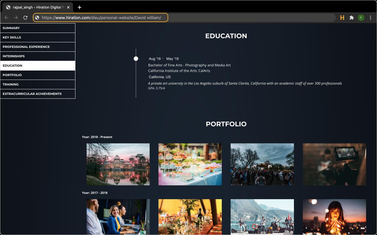 desktop_icon