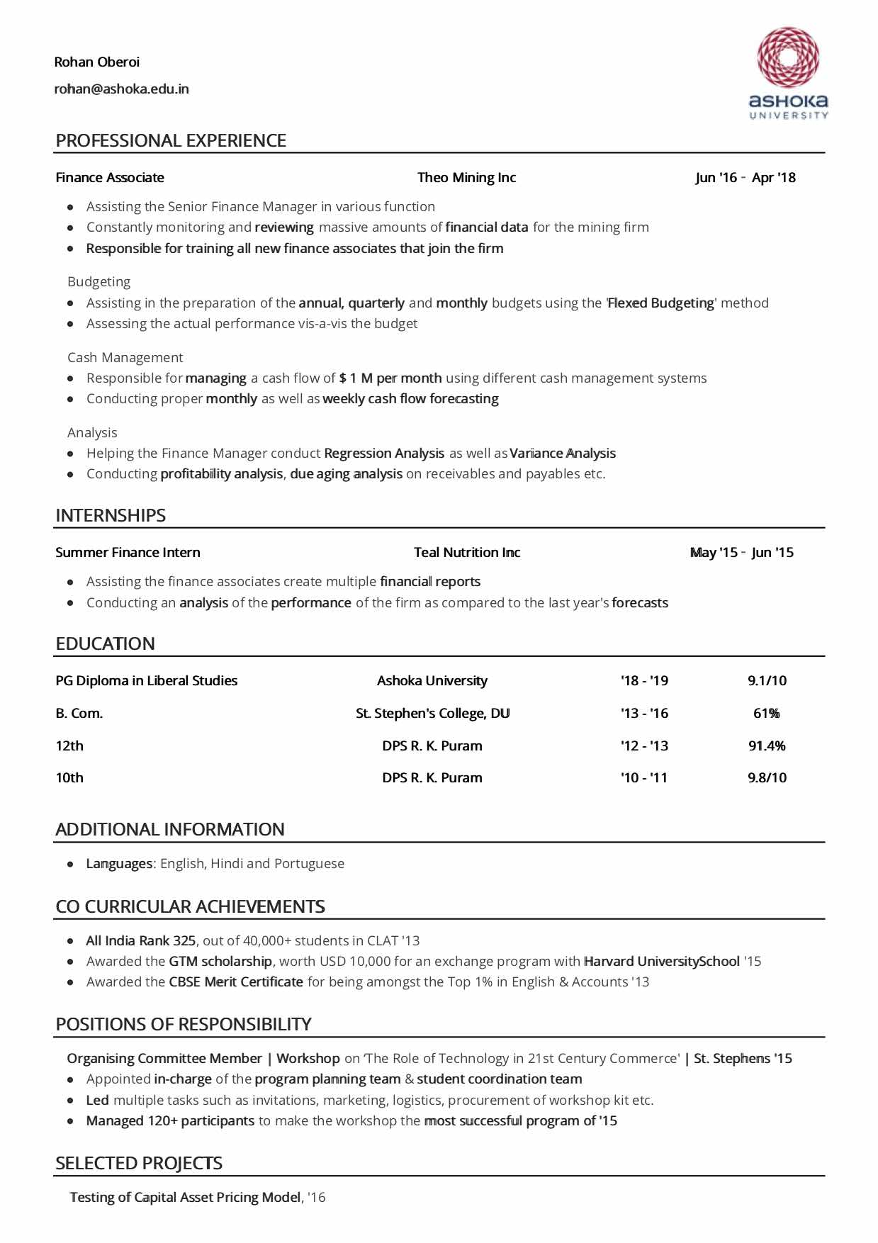 https://d31kzl7c7thvlu.cloudfront.net/template/Ashoka's Resume Design/Ashokas_Resume_Template_Small.jpg