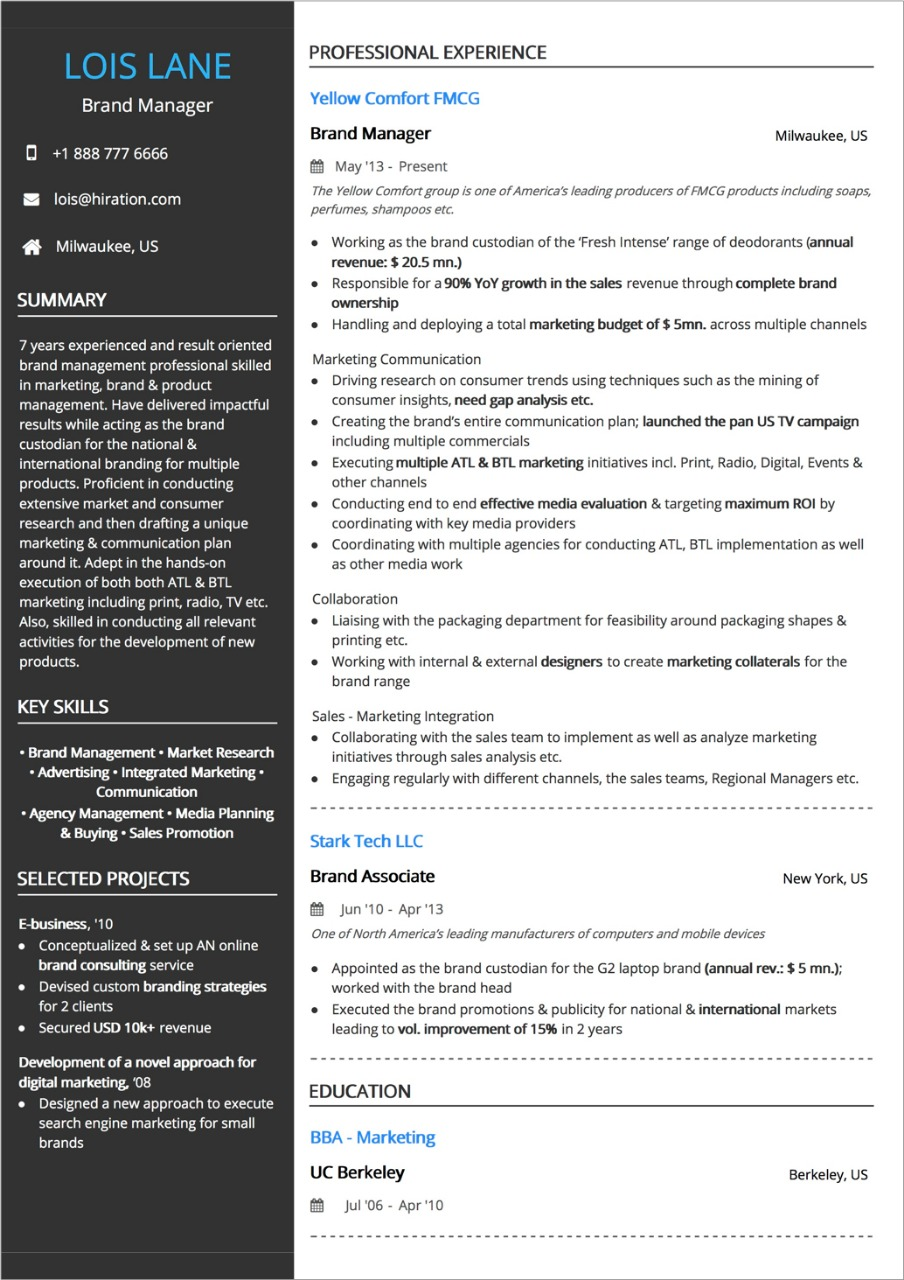https://d31kzl7c7thvlu.cloudfront.net/template/Basic Template/simple_resume_layout.png