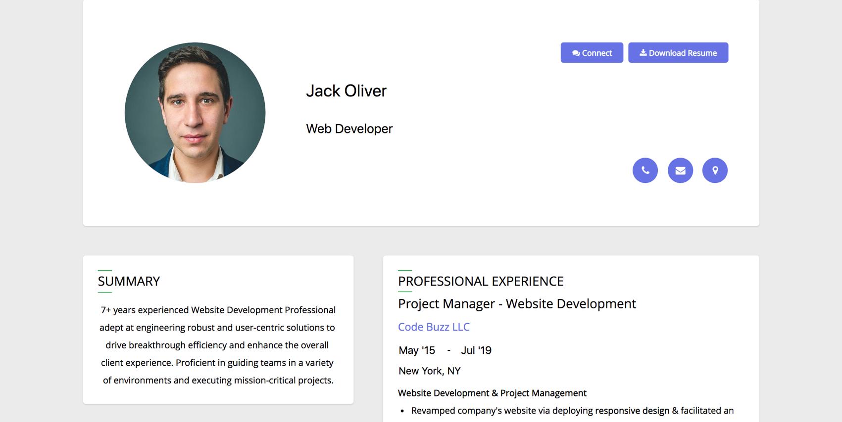 https://d31kzl7c7thvlu.cloudfront.net/template/H-Profile/h_profile.png